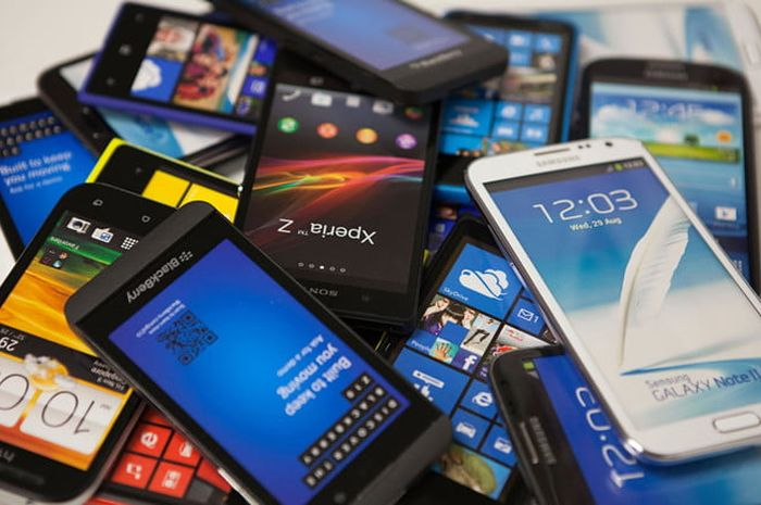 Apakah Saatnya Membeli Ponsel Anda?