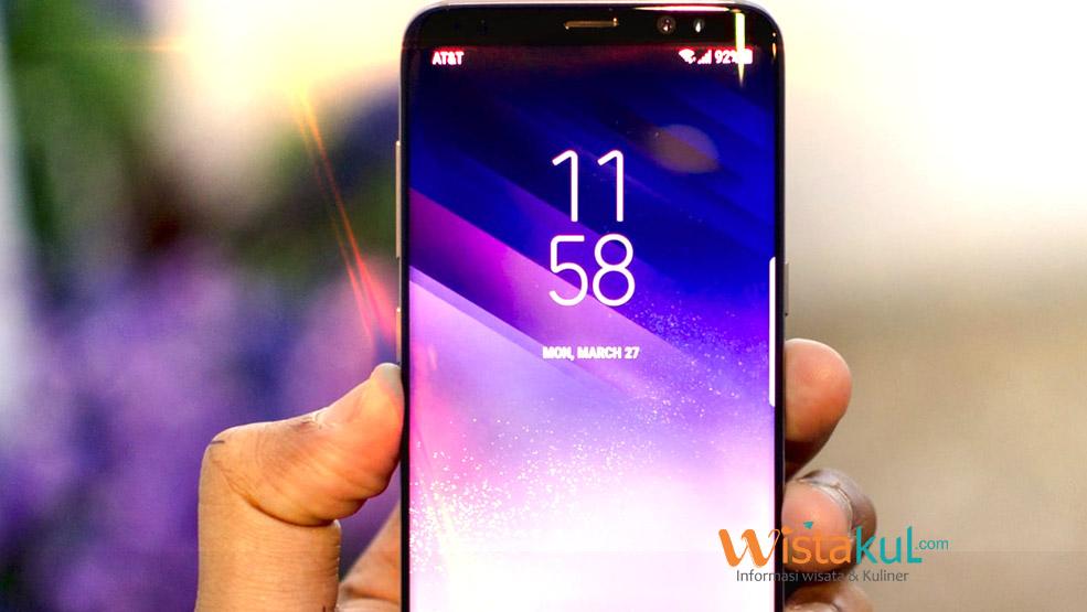 Bagaimana Mempercepat Smartphone Android Lama Anda?