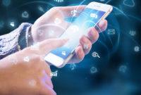Memanfaatkan Smartphone Anda untuk Memaksimalkan Efisiensi