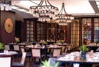 Aturan Dasar Menyantap Makanan di Restoran Fine Dining
